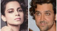 Kangana's lawyer claims that Hrithik didn't let Kangana take pics to protect his married man image