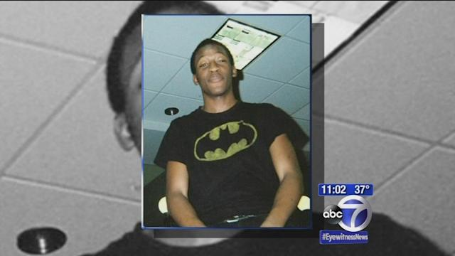 Missing NYU student rescued after trapped between two buildings