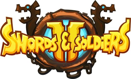 Swords and Soldiers 2 announced for Wii U, playable at PAX East
