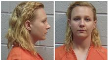 Reality Winner to change her plea on leaking Russian interference report