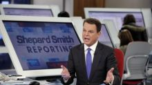 Fox News Drops 'Fair & Balanced' Slogan for… the Truth?