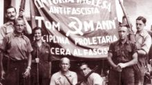 The International Brigades by Giles Tremlett review – fighting fascism in Spain