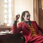 Trump screened Joker at the White House and liked it, aide says