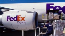 How to Get Free Profit Delivery From FedEx Corporation (FDX) Stock