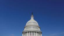 Bipartisan U.S. lawmaker group to unveil $1.5 trillion COVID-19 aid bill