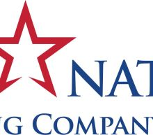 FedNat Holding Company Launches Proposed  Public Offering of Common Stock