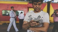 India's Rapid Growing Internet Services Industry Will Create 1.2 Crore Jobs
