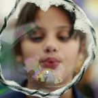 There are signs of stock market 'micro-bubbles'