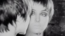 'Penny Slinger - Out of the Shadows' trailer