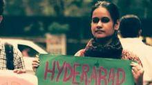 Delhi riots: Activists held over citizenship law protests leave jail