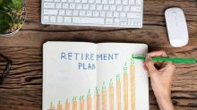 3 Top Canadian Value Picks for Your Retirement Fund in 2021