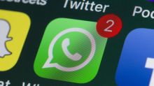 WhatsApp down: App not working as chats breaking on iPhone and Android