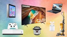 The 10 best deals you can't afford to miss out on this long weekend