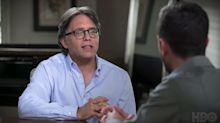 NXIVM: Every documentary, book, and podcast that explores Keith Raniere's cult