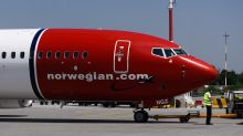 Norwegian Air cutting some trans-Atlantic routes due to 737 Max grounding