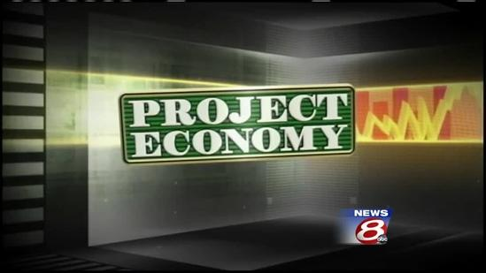Dozens of new jobs coming to Western Maine