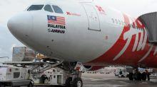 ¿Con qué aerolínea se paga menos por kilómetro viajado?
