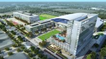 Dallas Cowboys create own COVID-19 bubble with players moving into Omni Hotel for camp