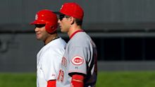 CBS Sports' Axisa: Reds among five MLB teams that could take chance on Albert Pujols