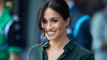 Why has Meghan Markle shunned British brands since becoming a Duchess?