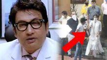Shekhar Suman tweeted on various theories surfacing in Sushant's case