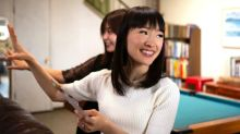 It's time to 'Marie Kondo' all the other parts of your life