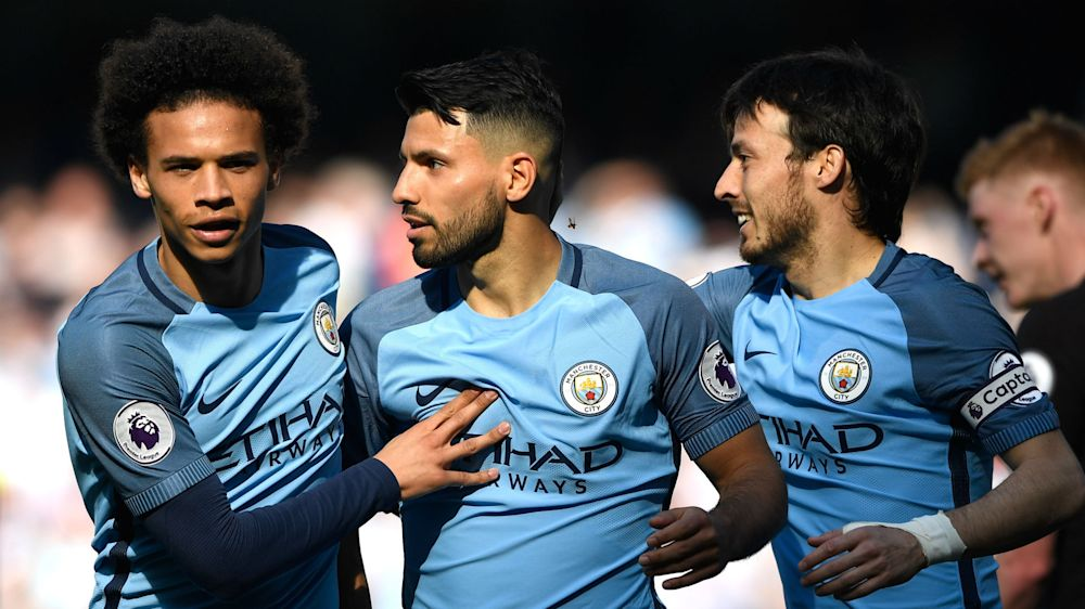 Brighton vs Manchester City: TV channel, stream, kick-off time, odds & match preview