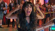 """Jada Pinkett Smith arremete contra los Globos de Oro por la ausencia de Girls Trip: """"Estoy decepcionada"""""""