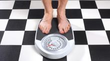Ro makes the weight loss product Plenity commercially available to everyone in the U.S.