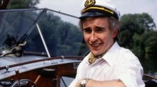 Alan Partridge retrospective documentary coming to the BBC this Christmas