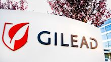 Gilead, Galapagos Announce Positive Data on Inflammatory Drug
