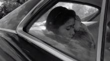 Teaser Roma, la déclaration d'amour d'Alfonso Cuarón au Mexique