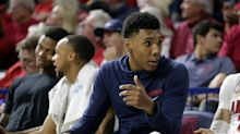 Allonzo Trier's return makes Arizona a leading candidate for preseason No. 1