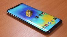 Huawei Mate 20 Series: dispositivos móviles que superan tus expectativas