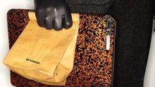 【包款推薦】大品牌紙袋爆紅?皮革包包是時候放進衣櫥了