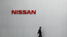 Nissan board unlikely to select new chairman on Monday - source