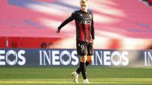 Foot - L1 - Nice - Nice toujours sans Dolberg et Atal à Rennes