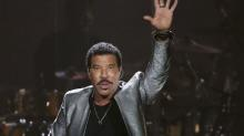 American Idol Taps Lionel Richie as Third Judge for ABC Revival