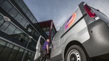Mitie strikes £85m deal to offload catering business