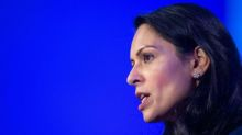 Civil servant in charge of bullying inquiry into Priti Patel to leave post