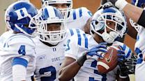 Can Duke upset Florida State in ACC title game?