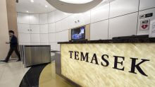 COMMENT: Temasek's Love Is Easy. The More You Pay, the More You Get