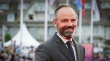 Une majorité de Français souhaite le retour d'Edouard Philippe dans la vie politique