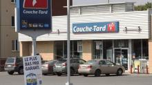Alimentation Couche-Tard to let shareholders vote on exec pay next year