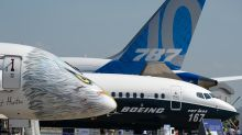 Boeing, Embraer working to clear hurdles to a deal