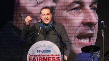 Austria's Nationalist Vice Chancellor Quits Over Video Scandal