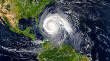 """Aunque es aterradora la combinación de huracanes con terremotos, los """"stormquakes"""" recién descubiertos no son letales"""