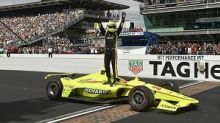 Indianapolis 500 to be held without fans for 104th edition in 2020