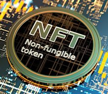 1 Great NFT Stock That Might Surprise You