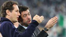 John Elkann: 'Juve unica in Europa. Ed è più difficile vincere 10 scudetti di fila che una Champions'